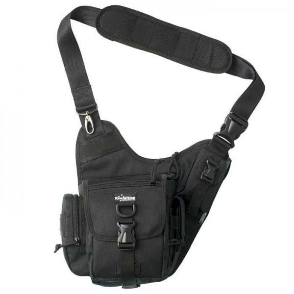 Туристическое снаряжение -Туристические рюкзаки—Тактические рюкзаки и сумки Kiwidition.