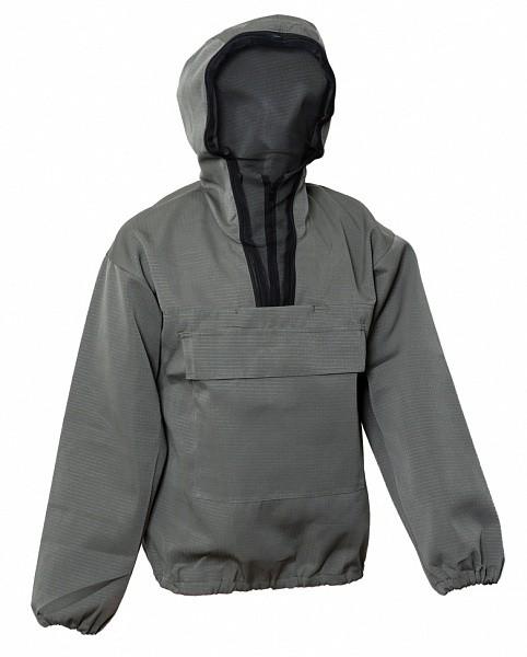Демисезонная одежда для рыбалки и охоты, оптовая