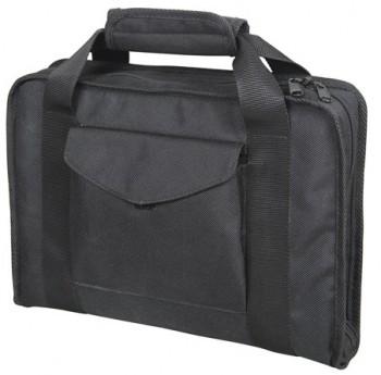 Чехол-сумка Allen для оружия серия Enforcer.  Размер: 32,5*23,75см