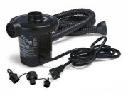 Насос AC Electric Air Pump 220V - Охота и рыбалка