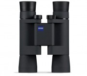 Бинокль Carl Zeiss 10x25 T* Conguest Compact - Охота и рыбалка